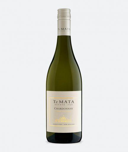 Te Mata Estate Chardonnay 2017, Hawkes Bay