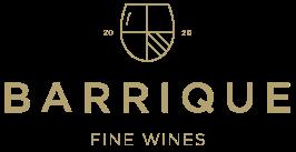 Barrique Fine Wines